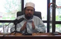 01-02-2016 MMAY: Kisah Mahsyur Tapi Tak Sohih & Beberapa Isu Fiqh & Hadith