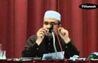 BASMALAH-20120128- WANITA AJAK KHAWIN..- DR ASRI