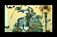"BASMALAH-20120206- KATALAH PENCIPTA KAMU ADALAH  ""ALLAH"" &  JAGALAH LIDAH…  – UST HALIM HASSAN"