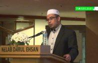 DR ASRI-DIALOG KASSIM AHMAD …Anti Hadth Bukan Hanya Kassim Ahmad