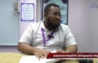 Yayasan Ta'lim: Fitnah Akhir Zaman [09-06-16]