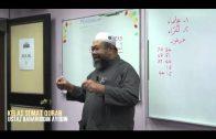 Yayasan Ta'lim: Semat Quran [09-02-14]