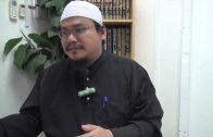 Yayasan Ta'lim: Tafsir Maudhu'ie [06-06-15] (Surah Al Baqarah)