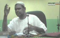 20111209-HALIM HASAN-PASSPORT SUNNAH