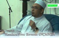 BASMALAH-20121125-DR ASRI-TAHFIZ AL MIZAN.-KULIAH SUBUH