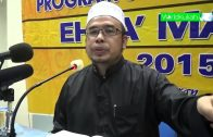 DR ASRI-Direkodkan Nama2 Pendusta2 Agama Lain Kali Mai Mengajar Tak Percaya Dah