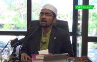 DR ROZAIMI-Tawasul_Antara Yg Dibenarkan Dgn Yg Tidak