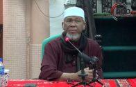 10-12-2016 Dr. Abdullah Yasin: