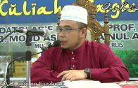 20150529-SS DATO' DR ASRI-HADITH KE 5_Bidaah Dlm Agama