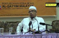 DR ASRI-RACIS_MEREKA YANG MENGAPIKAN ISU PERKAUMAN MELANGGAR AJARAN ISLAM'