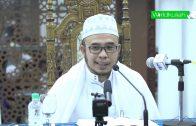 SS Dato Dr Asri-Utk Yg Suka Jek Pemimipin
