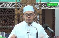 SS Dato Dr Asri-Hukum Buat Umrah Utk Nenek Yg Dah Meninggal