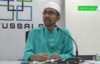 Dr Rozaimi-Taqrib Sunni Syiah Pada Pandangan Seorg Aku