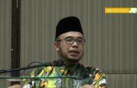 SS Dato Dr Asri-Isu Penggunaan Nama Allah