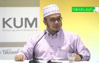SS Dato Dr Asri-Semulia Sahabat Pun Xde Yg Minta Hajat Dikhubur Nabi Maupun Melihat Roh Nabi Dtg