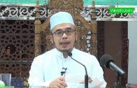 SS Dato Dr Asri-Apa Persamaan Sambutan Tala'al Badrul Dgn Maulid
