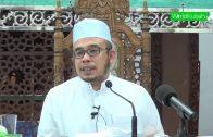 SS Dato Dr Asri Antara Dosa Sembunyi Dgn Yg Terang2