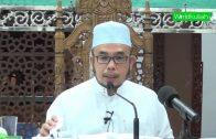 SS Dato Dr Asri-Status Hadith Kami Kaum Tak Makan Sehingga Kami Lapar Dan