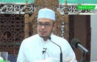 SS Dato Dr Asri-Ucapan Abu Bakar As Siddiq Apabila Naik Jadi Pemerintah