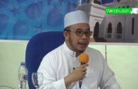 SS DATO DR ASRI-Apabila Semua Org Mengaku Dialah Yg Benar Dialah Ahli Sunnah..