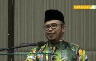 SS Dato Dr Asri-Apakah Perkara Utama Islam Nak Kempen|Bicara Harmoni Bersama Non Muslim