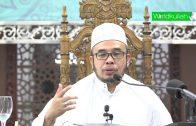 SS Dato Dr Asri-Apa Maksud Bacaan Sirr