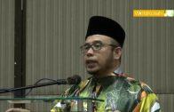 SS Dato Dr Asri|Adakah Islam Mengakui Agama Lain Juga Benar?-Bicara Harmoni Bersama Non Muslim