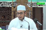 SS Dato Dr Asri-Adakah Ada Solat Qabliah Jumaat