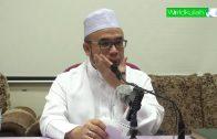 SS Dato Dr Asri-Alangkah Lucunya Negara Ini