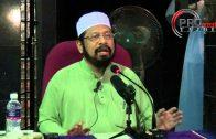 06-11-2015 Maulana Muhammad Asri Yusoff: Tasawuf Pada Neraca Al-Quran & As-Sunnah