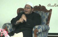 20120921 KHAIRIL ANWAR- MOTIVASI GAYA RASULULLAH