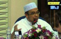 BASMALAH 20121218 DR ASRI IPOH