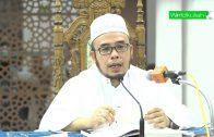 SS Dato Dr Asri-Zakat Utk Muallaf Dan Yg Blm Lagi Islam
