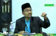 Dr Rozaimi-Maksud Ahli Sunnah Wal Jamaah
