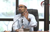 19-02-2017 Dr. Rozaimi Ramle: Sahih Al-Bukhari | Iman Dan Amal