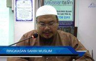 Yayasan Ta'lim: Ringkasan Tafsir Ibn Kathir [02-03-17]