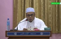 SS Dato Dr Asri-Sahih Ke Kisah Nabi Musa Berjiran Dgn Keluarga Yg Menjaga Ibubapany Sepasang Babi
