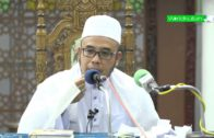 SS Dato Dr Asri-Hukum Memakai Gigi Emas