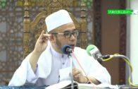 SS Dato Dr Asri-Hukum Memakai Cincin Dari Besi
