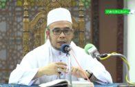 SS Dato Dr Asri-Bagaimana Dgn Org Bertayamun Memakai Cincin
