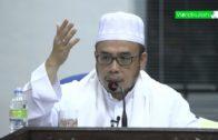 SS Dato Dr Asri-Hukum Solat Tahyatul Masjid Antara Wajib, Sunat Dan Afdal