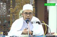 SS Dato Dr Asri-Betapa Besarnya Ganjaran Muazin(Bilal)