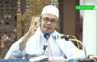 SS Dato Dr Asri-Binatang Yg Boleh Diburu Dan Mati Terpotong2 Apa Hukumnya