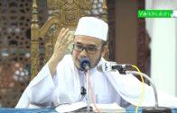 SS Dato Dr Asri-Agak2nya Kalau Hidup Zaman Nabi Sebelah Mana Berpihak