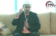 23-03-2017 Dr. Rozaimi Ramle: SeriKandi Muslim Di Zaman Sahabat