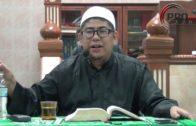 03-03-2017 Ustaz Ridzwan Abu Bakar: Doa Yang Dibaca Kepada Jenazah Selepas Memejamkan Matanya
