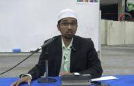27-02-2017 Dr. Rozaimi Ramle: Dialog Hercules Dengan Abu Sufian