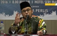 SS Dato Dr Asri-Hukum Sertai Perayaan Sonkran