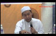 21-09-2013 Forum Perdana: Berdiri Diatas 1 Manhaj