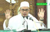 SS Dato Dr Asri-Erti Sebuah Nama | Sunnah Tukar Nama Yg Maknanya Tak Elok Atau Memuji Diri